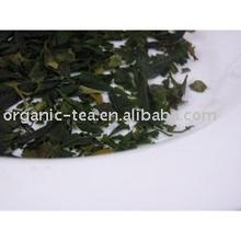 Organic Decaffeinated Tea