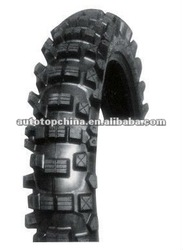 High quality off road motorcycle tires 110/90-19