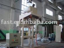 CD50 - J3 Automatic Granule Packing Machine