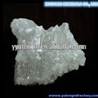 Fused Magnesite/large crystal fused magnesia/FM/LCFM/powder