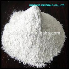 Caustic calcined magnesite powder 96% 200mesh /CCM 96% 200mesh/Magnesia oxide powder 96% 200mesh