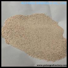 Magnesium oxide /Magnesium oxide price/Magnesium oxide powder