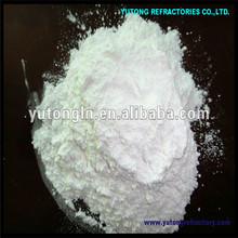 Magnesium oxide feed grade/Magnesium oxide price/Magnesium oxide powder