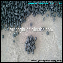 MgO C Ball / Magnesite Carbon Ball