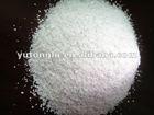Calcined magnesium oxide powder 92% 200mesh, Light burnt magnesium 92% 200mesh