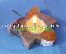 pr._0.s& value=& Marble & Marble Candleholder jm21