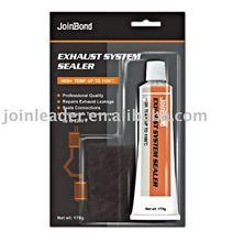 Exhaust Repair Sealer