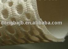 100% polyester Sandwich mesh fabric