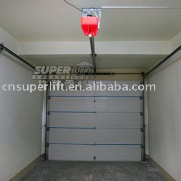 Garage door opener remote craftsman 1 2 hp garage door opener remote
