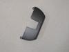 die casting auto parts accessories