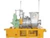 /product-gs/single-tier-layout-steam-turbine-205857082.html