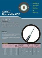 GYDXTW cable