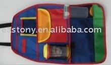 back seat organizer,car organizer,car bag,tool back organizer,car container,seat organizer,car storage bag,car organiser