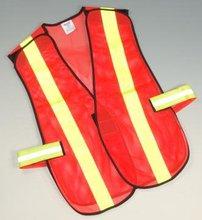 SE2043 Reflective vest