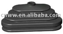 auto rubber anti-dust cover