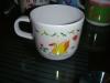 Melamine Cup for Kids