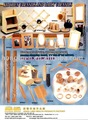 Utensilios de cocina& utensilios de uso diario