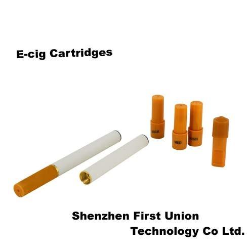 Buy Njoy Cigarette Cartridges - awardstobacbuy