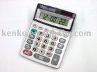 Talking calculator KK-3180EN