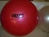 gym ball (exercise ball)