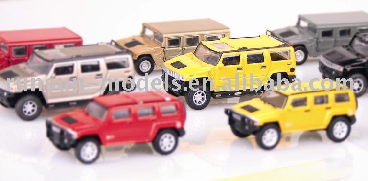 Model Per Info For Fustana Te Shkurt 2011 2012 Cars Pictures Show