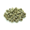 Jasmine dragon pearl tea