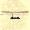 épée en bambou