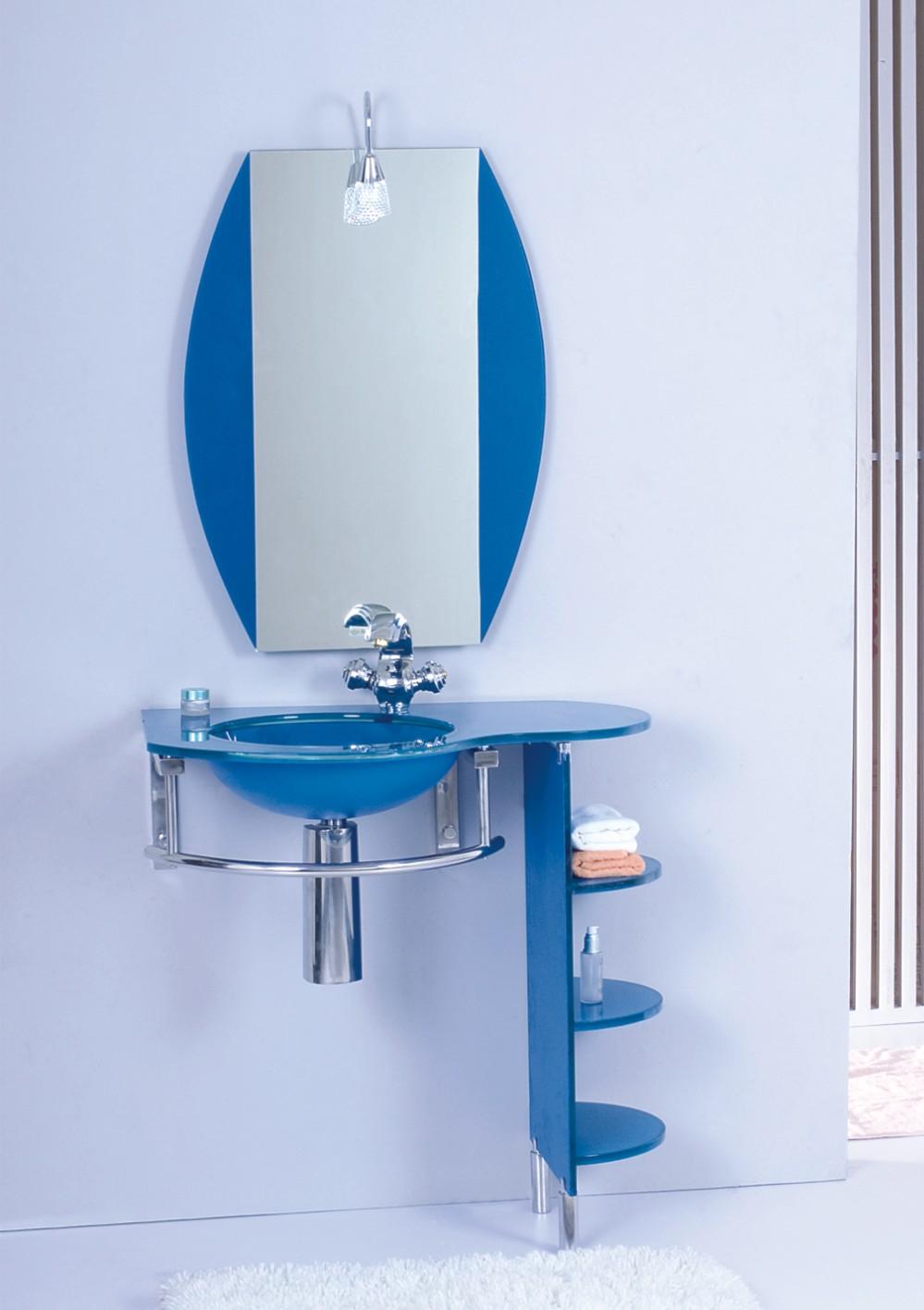 Bathroom Glass Basins : : Glass basin,wash basin,bathroom basin,art basin,counter basin,glass ...