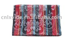 High quality throw blanket