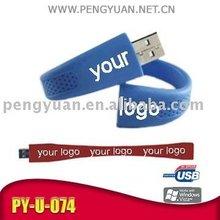 USB Flash Disk,USB Memory Drive,Gift Cheap USB,Memory Disk,Flash Drive,Memory Storage,512MB,1GB,2GB,4GB,8GB,16GB,32GB USB,