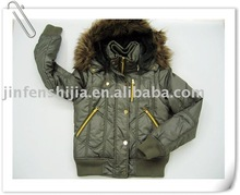 women's fashion jacket(fashion coat, fashion outerwear)