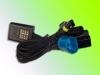 9007 H-L HID xenon lamp Relay