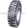 -Bias Truck Tyre 7.50-20, 8.25-20, 9.00-20, 10.00-20, 11.00-20, 12.00-20(SSF166)