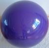 gym ball(exercise ball)