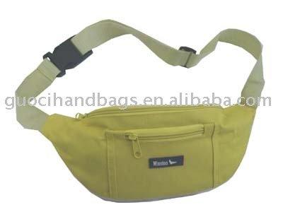 Fashion Bags on Fashion Waist Bags Products  Buy Fashion Waist Bags Products From