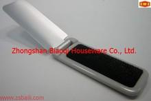 Lint Brush XB018