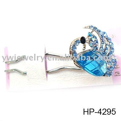 headgear,fashion headgear,latest headgear products, buy headgear ...