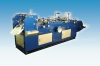 ZF90M Full-Auto double-deck sides envelope sealing machine