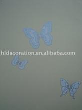 Children's Wallpaper-pt036_016