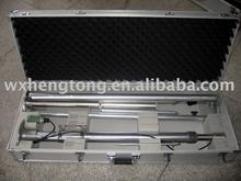Aluminum Case for Large Equipment