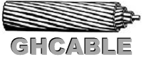 Cattail AAC Bare Aluminum Cable