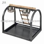 J11 bird cage