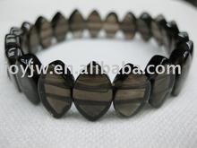 Gemstone Bracelet, bracelets,Semi-precious stone Bracelet