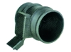 Air flow sensor opel car.OEM:24420761.BOSCH 0281002438.