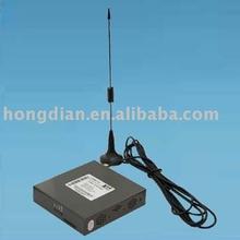 GSM / GPRS / EDGE / CDMA Modem