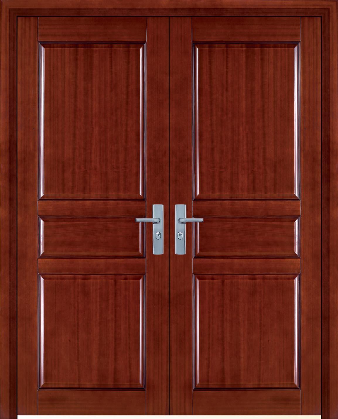 1432 #47130C Interior Doors View Interior Doors Tenglong Product Details From  save image Interior Contemporary Doors 9571154