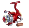 Fishing Reel, Spinning Reel, Fishing Tackle