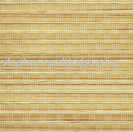 Natural Paper Wallpaper View Product Details Natural