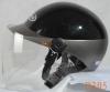 half face helmet (motorcycle helmet,open helmet) D305