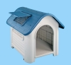 DH#002 (dog house)